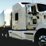 guy-truck-2
