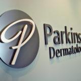 parkinson-lobbysign-2