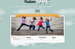 Hudson Safe