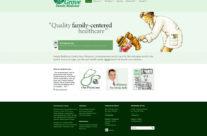 Pine Grove Family Medicine