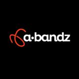a-bandz