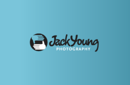 Jack Young Photography