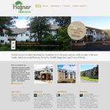 Hafner Properties