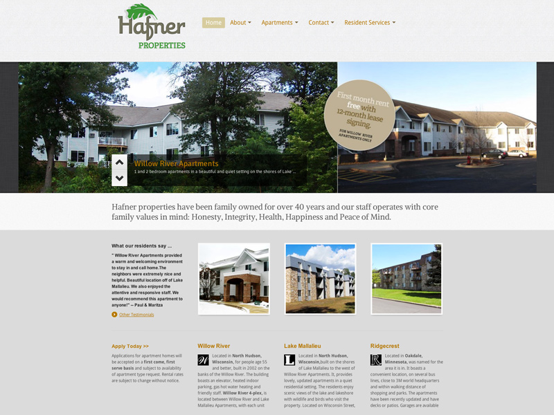 hafner-properties-web-tn