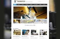 Thermotech, Inc.