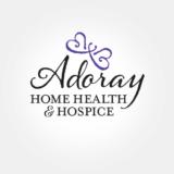 Adoray Home Health & Hospice