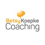 Betsy Koepke Coaching
