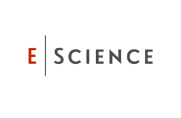 E-Science Inc.